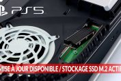 mise-a-jour-PS5-stockage-SSD-M-2-actif