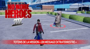 no-more-heroes-3-totems-carapaces-encombrante-guide