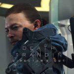 note-PS5-Death-Stranding-Directors-Cut