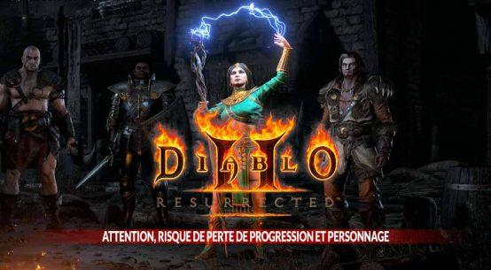 perte-de-progression-et-personnage-niveau-1-diablo-2-resurrected