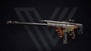 plan-arme-Rat-A-Tat-a-debloquer-Call-of-Duty-Vanguard