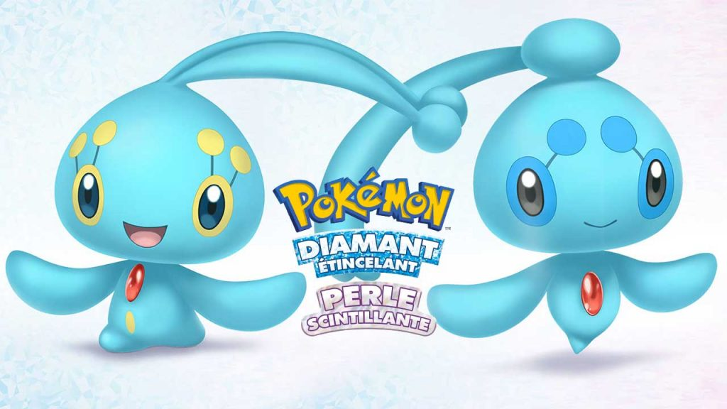 pokemon-diamant-etincelant-perle-scintillante-obtenir-oeuf-Manaphy-et-Phione