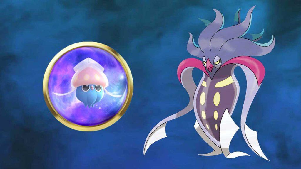 pokemon-go-Sepiatop-et-son-evolution-Sepiatroce