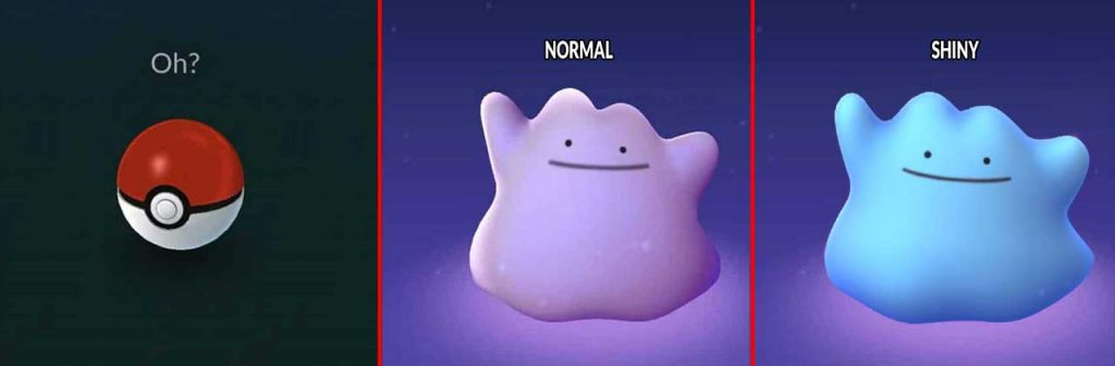 pokemon-go-reconnaitre-Metamorph-chromatique-shiny