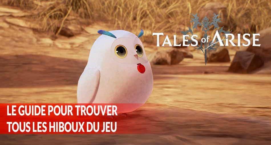 soluce-et-recompenses-hiboux-tales-of-arise