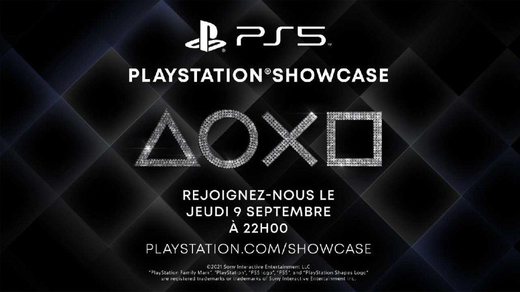 suivre-la-presentation-des-jeux-ps5-showcase-playstation-septembre-2021