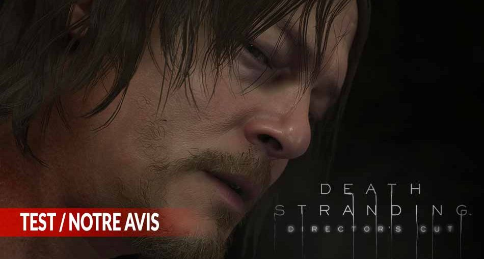 test-avis-death-stranding-Directors-Cut-PS5