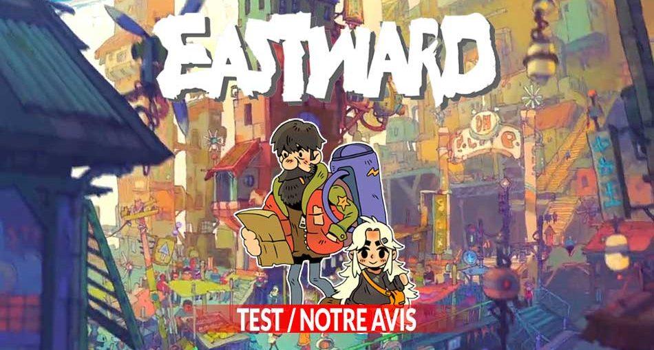 test-avis-eastward-jeu-video