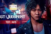 test-avis-lost-judgment
