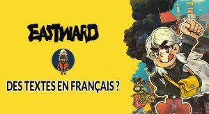 textes-en-francais-jeu-eastward