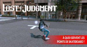 Lost-Judgment-points-de-skate
