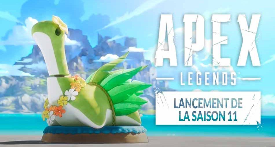 apex-legends-lancement-de-la-saison-11-date-heure