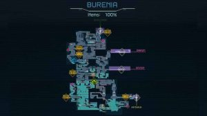 carte-complete-region-burenia-metroid-dread