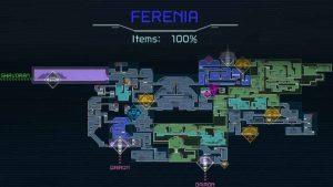 carte-complete-region-ferenia-metroid-dread