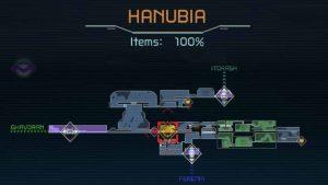 carte-complete-region-hanubia-metroid-dread