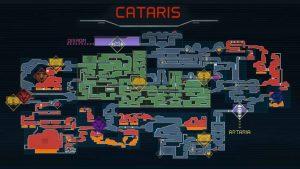 carte-complete-zone-cataris-metroid-dread