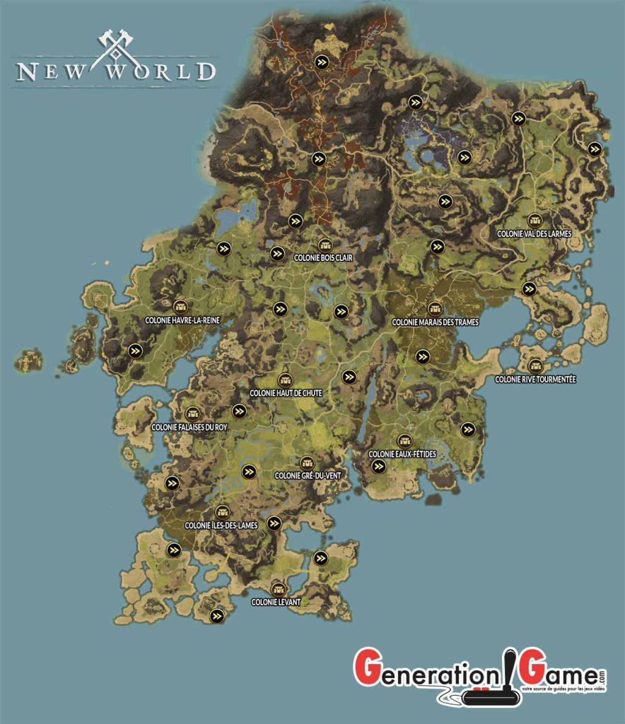 carte-sanctuaires-deplacement-rapide-new-world
