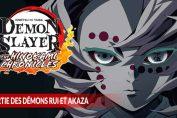 demon-slayer-personnages-jouables-Rui-et-Akaza