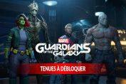 guardians-of-the-galaxy-toutes-les-tenues-a-debloquer-guide