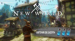 guide-obtenir-azoth-new-world