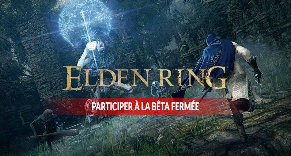 jouer-a-la-beta-fermee-de-elden-ring