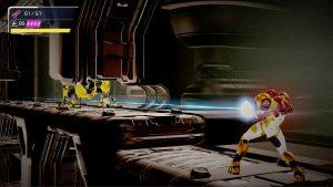 metroid-dread-canon-omega-EMMI-robots