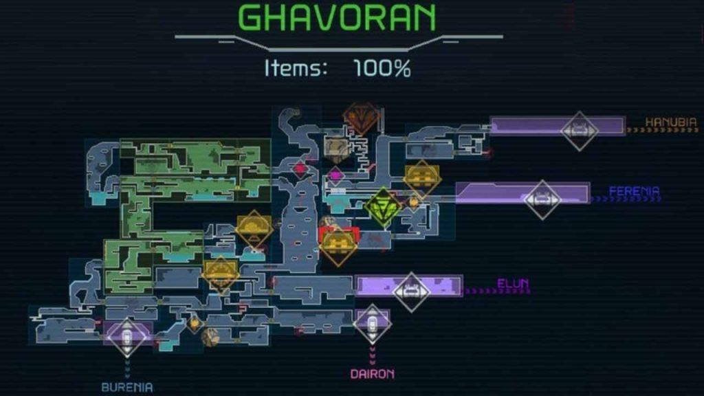 metroid-dread-carte-ghavoran-metroid-dread