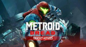 metroid-dread-guide-debutant-astuces