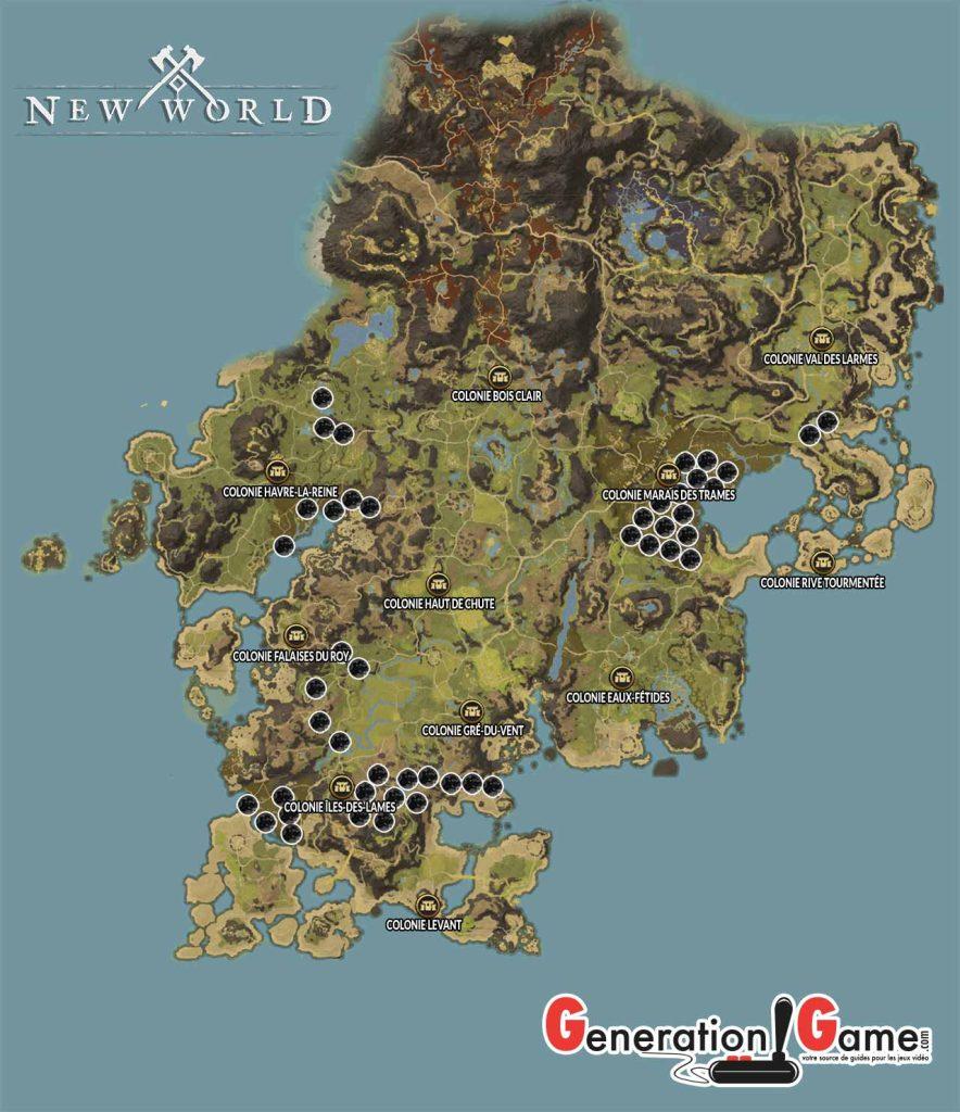 new-world-carte-emplacements-huile-de-roche