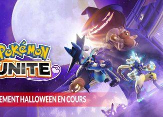 pokemon-unite-event-halloween-citrouilles-et-recompenses