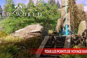 sanctuaires-voyage-rapide-aeternum-new-world