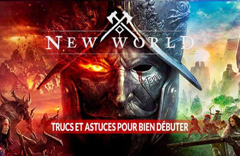 trucs-astuces-conseils-debutant-new-world