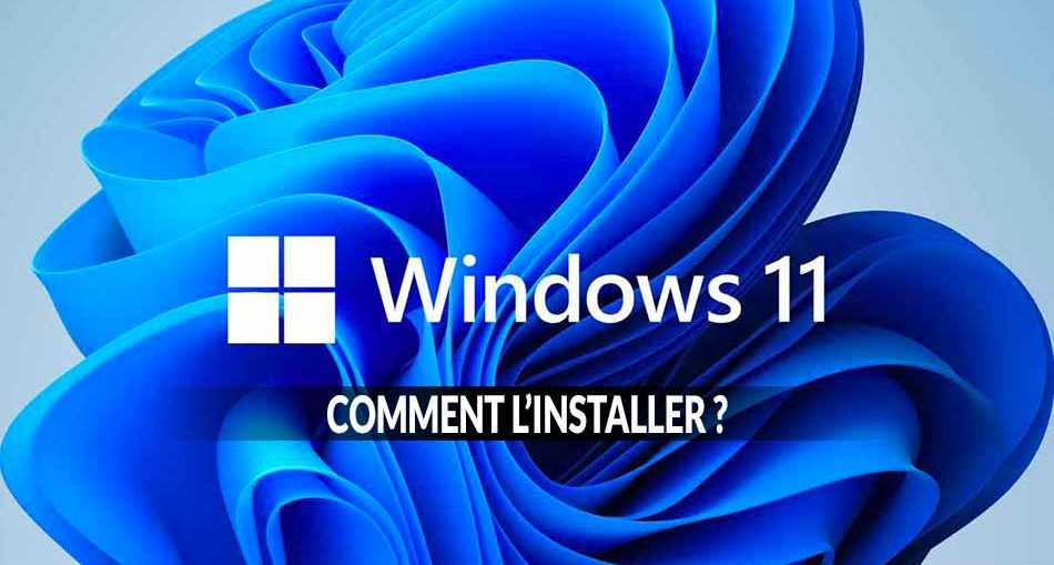 windows-11-comment-l-installer