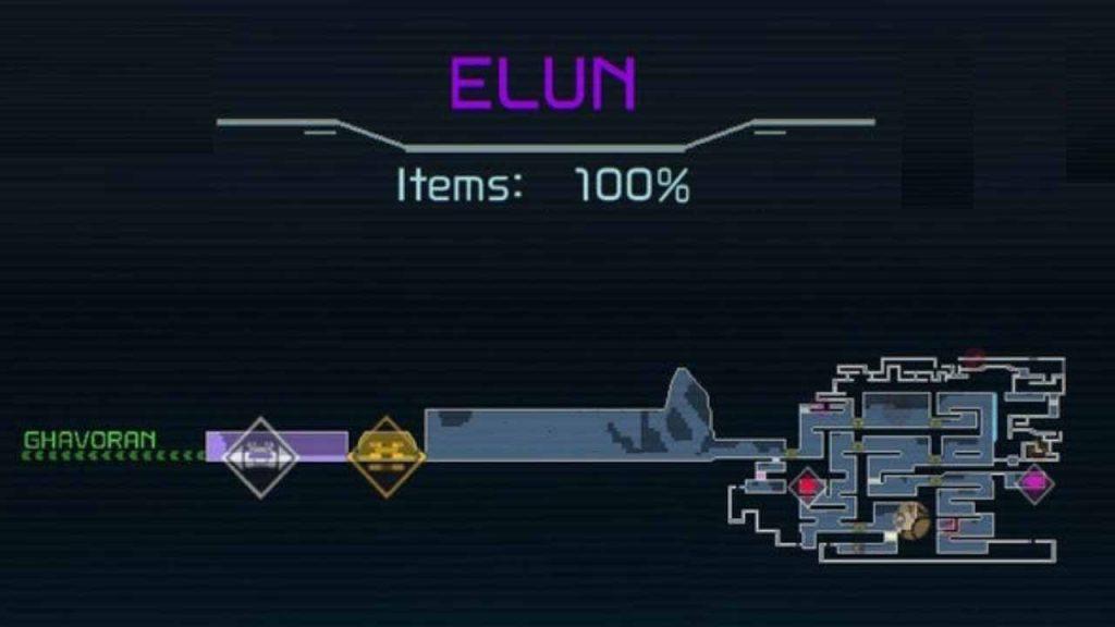zone-elum-metroid-dread-100-pourcent-objets